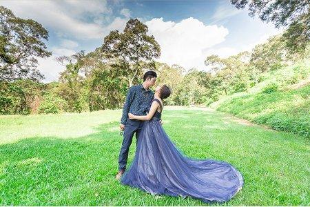 婚禮紀錄♥婚禮攝影♥平面婚攝