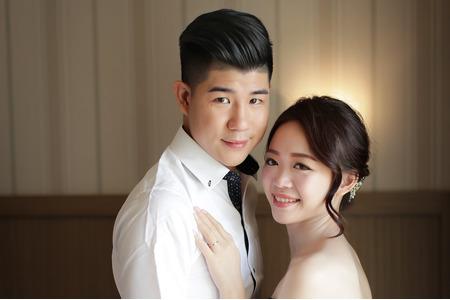 Xavier Lee 婚攝蛋
