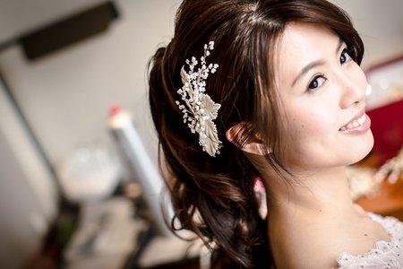 婚攝蛋 (Tsai)