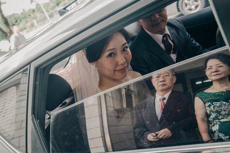 20170813 LOIS Wedding