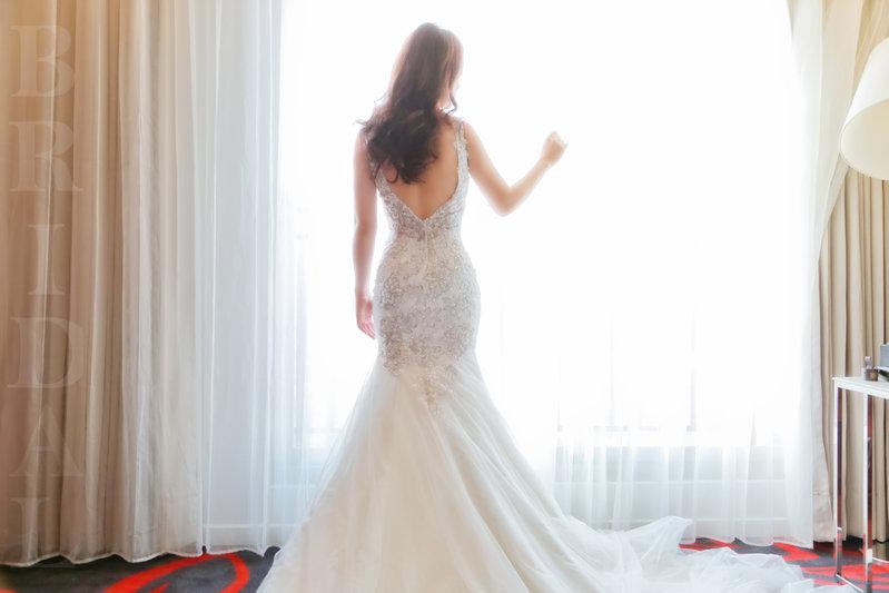 婚禮紀實-動態錄影(優質婚錄)作品