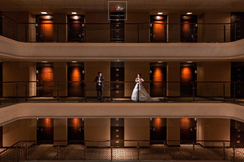婚禮紀實-平面攝影(優質婚攝)作品