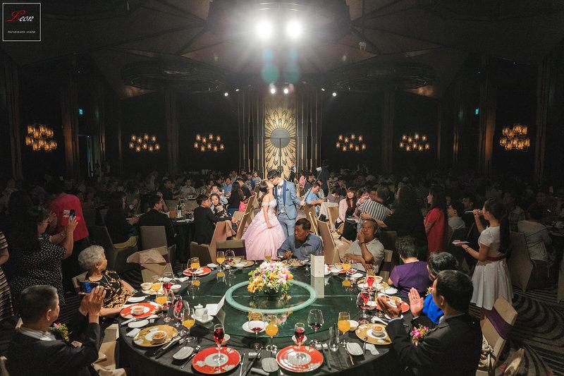 婚禮紀錄|平面單宴客|2019優惠促銷中