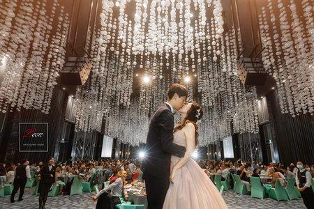 雙11婚禮購物節|婚攝Leon|獨家優惠
