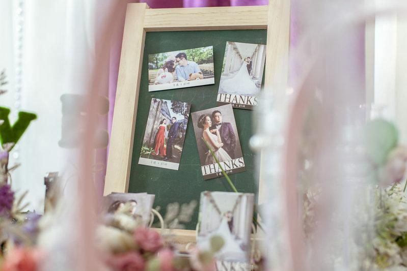 婚禮紀錄 紀實攝影 平面攝影作品