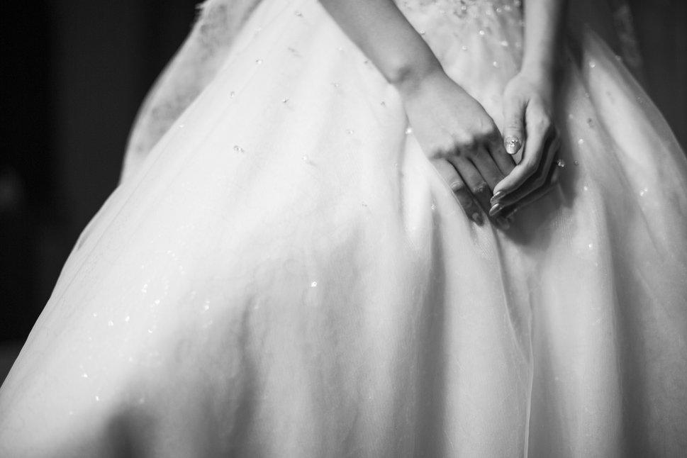 婚禮紀錄(編號:5276) - AC Photography - 結婚吧一站式婚禮服務平台