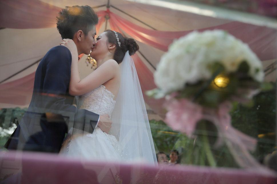 婚禮紀錄(編號:5296) - AC Photography - 結婚吧一站式婚禮服務平台