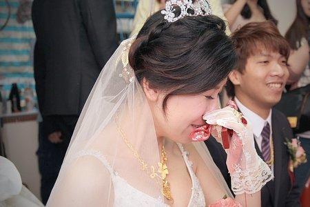 (婚攝)平面婚禮紀錄攝影