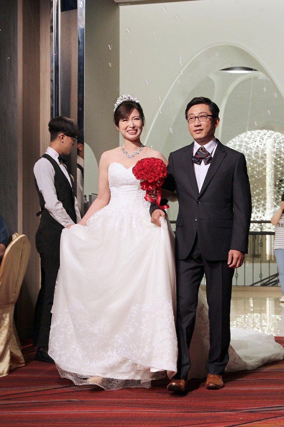 雅鈴&文偉(單午宴)(編號:431179) - 瑞比特婚禮紀錄攝影 - 結婚吧一站式婚禮服務平台