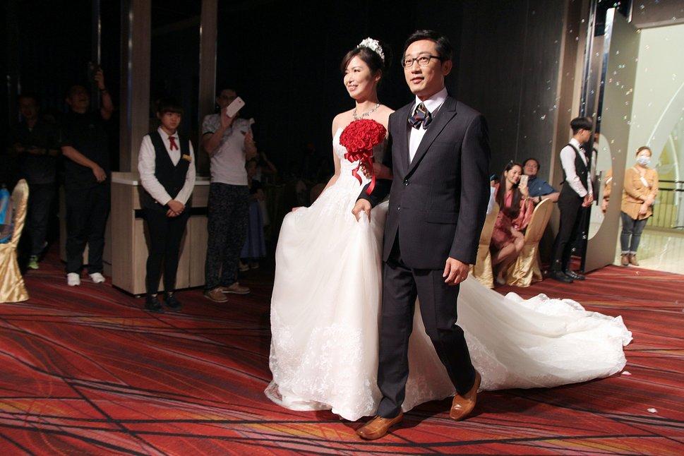 雅鈴&文偉(單午宴)(編號:431181) - 瑞比特婚禮紀錄攝影 - 結婚吧一站式婚禮服務平台