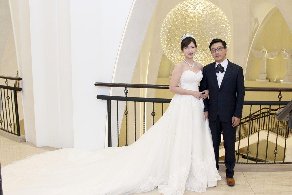 雅鈴&文偉(單午宴)(編號:431197) - 瑞比特婚禮紀錄攝影 - 結婚吧一站式婚禮服務平台