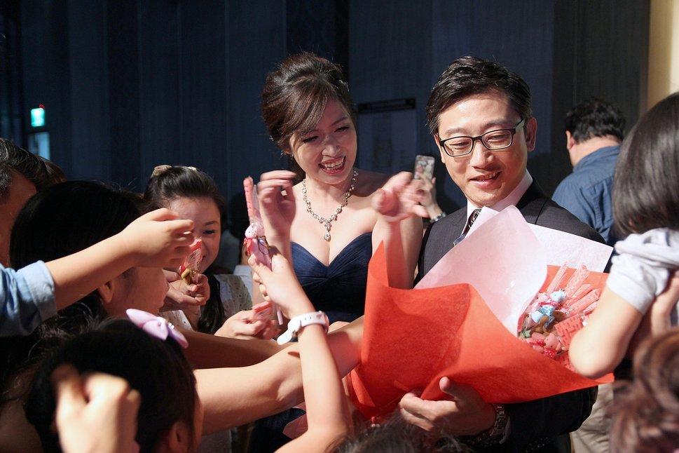雅鈴&文偉(單午宴)(編號:431212) - 瑞比特婚禮紀錄攝影 - 結婚吧一站式婚禮服務平台