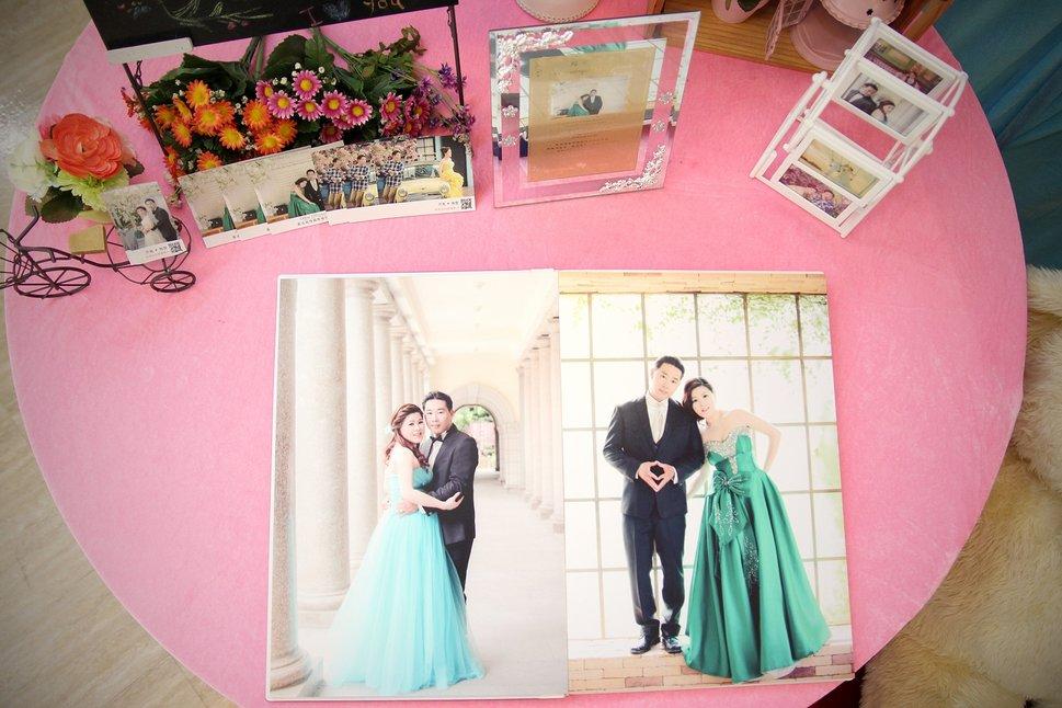 芳胤&雅雲(儀式+午宴)(編號:431259) - 瑞比特婚禮紀錄攝影 - 結婚吧一站式婚禮服務平台