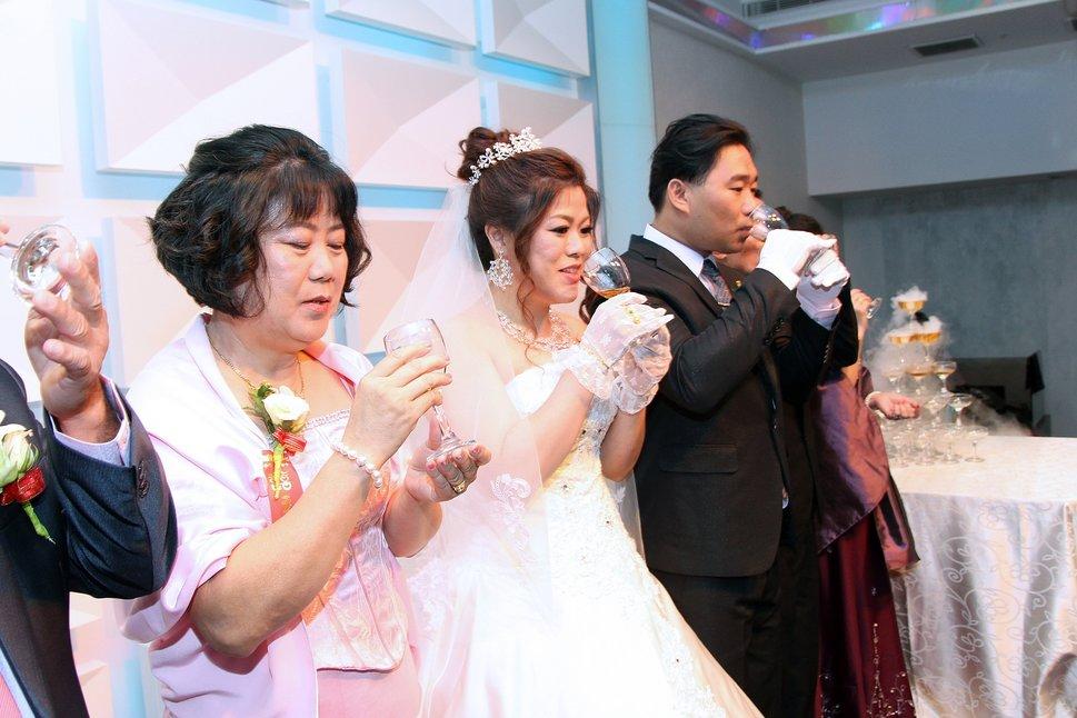 芳胤&雅雲(儀式+午宴)(編號:431368) - 瑞比特婚禮紀錄攝影 - 結婚吧一站式婚禮服務平台