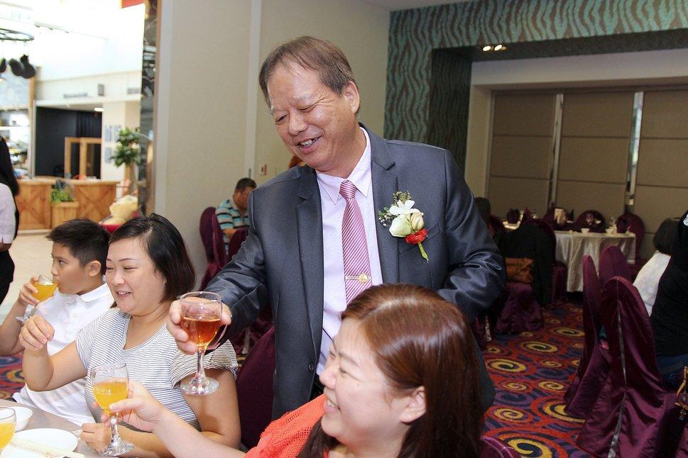 芳胤&雅雲(儀式+午宴)(編號:431373) - 瑞比特婚禮紀錄攝影 - 結婚吧一站式婚禮服務平台