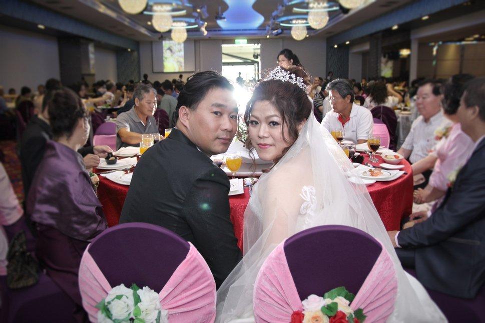 芳胤&雅雲(儀式+午宴)(編號:431383) - 瑞比特婚禮紀錄攝影 - 結婚吧一站式婚禮服務平台