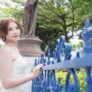 宥蓁HD幸福婚禮