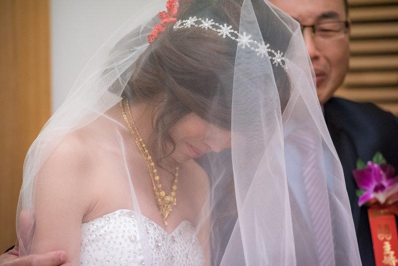 婚禮紀錄/活動攝影作品