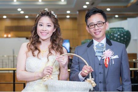 婚禮紀錄/活動攝影