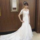 新娘秘書靖旻jing