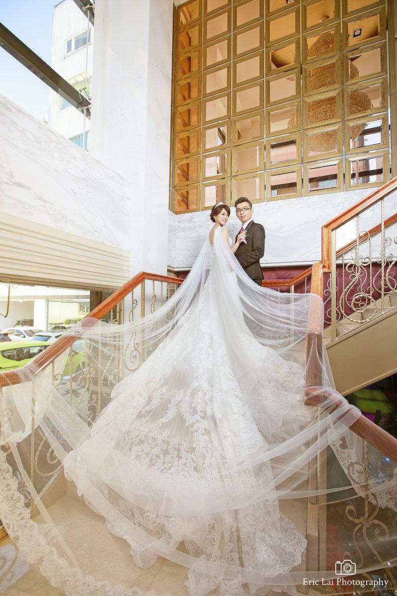 婚禮紀錄方案/平日優惠/攝+錄優惠作品