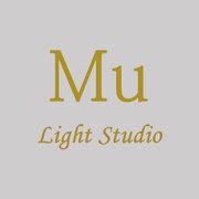沐光Mu Light影像團隊