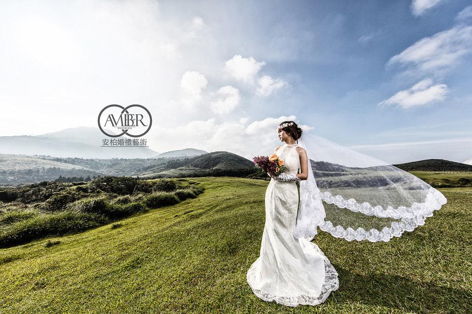 (編號:10558) - 安柏婚禮藝術 - 結婚吧一站式婚禮服務平台