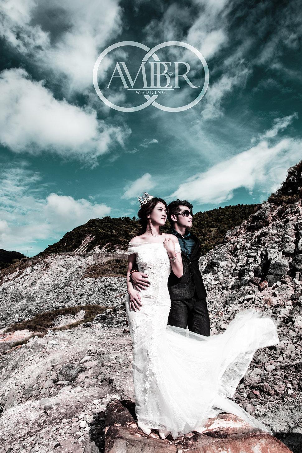 安柏婚紗攝影(編號:18201) - 安柏婚禮藝術 - 結婚吧一站式婚禮服務平台