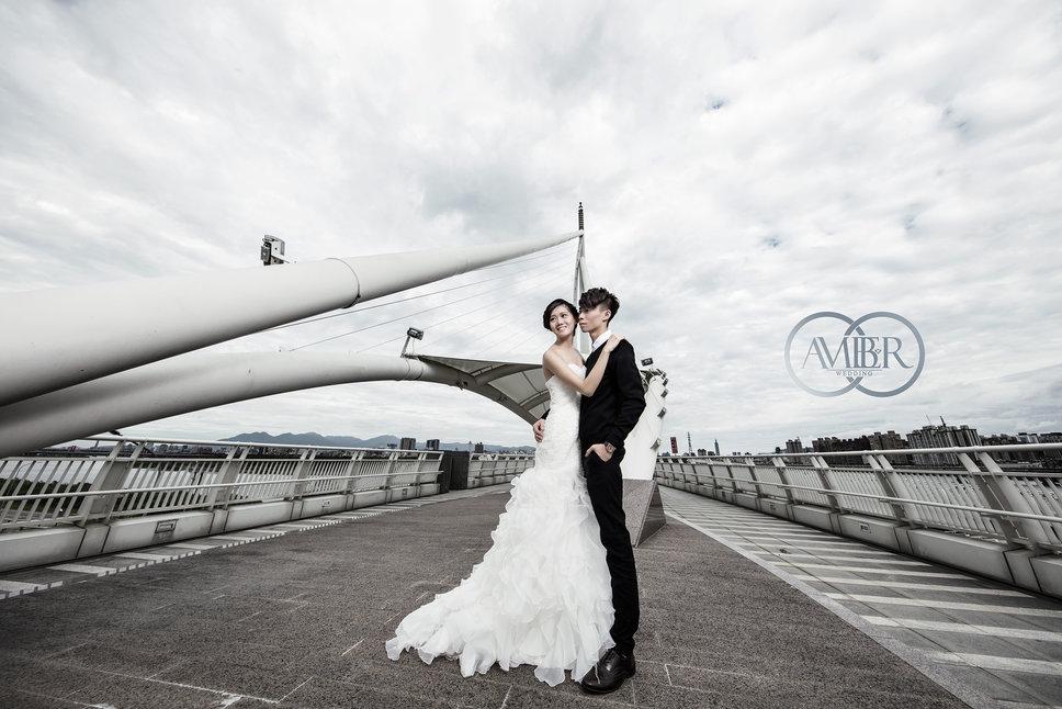 (編號:380149) - 安柏婚禮藝術 - 結婚吧一站式婚禮服務平台