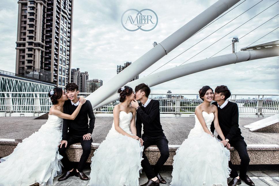 (編號:380150) - 安柏婚禮藝術 - 結婚吧一站式婚禮服務平台
