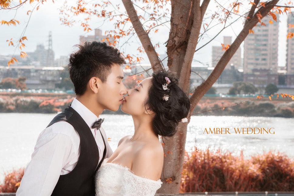 (編號:380153) - 安柏婚禮藝術 - 結婚吧一站式婚禮服務平台