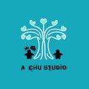 A Chu Studio攝影工作室
