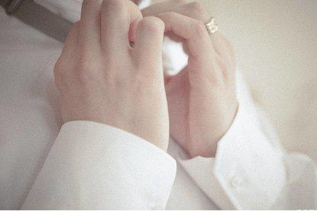婚禮記錄 程昌&儀貞