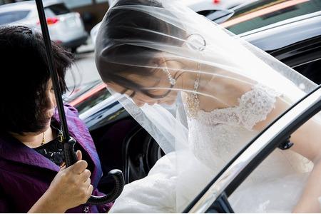 愛蒂莃亞 / 婚禮紀錄 / 活動記錄