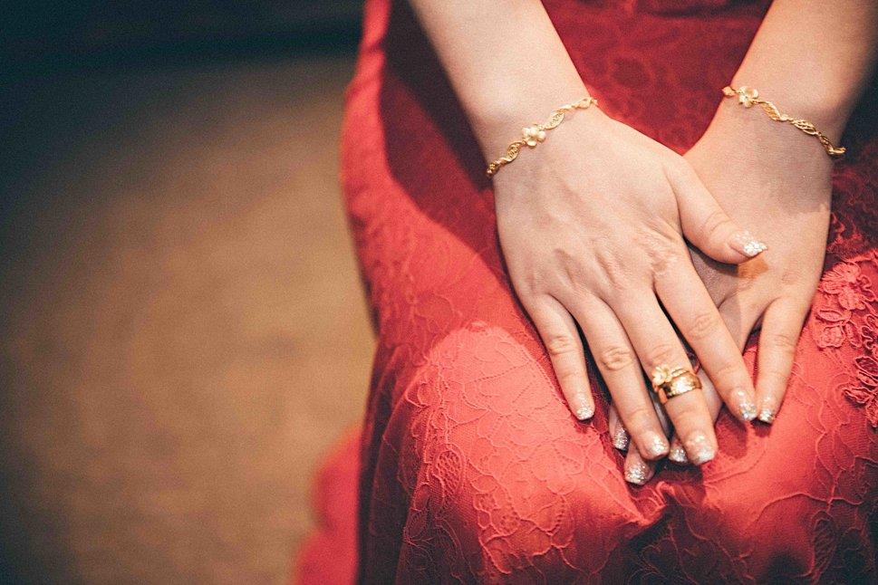 CT婚禮紀錄作品(編號:30979) - CT studio - 結婚吧一站式婚禮服務平台