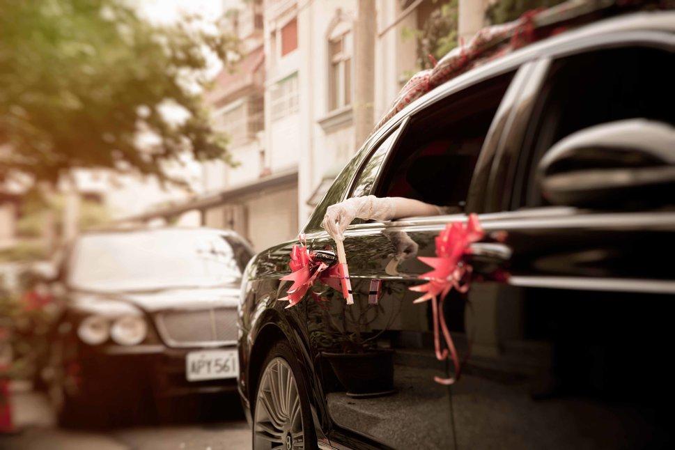 CT婚禮紀錄作品(編號:30986) - CT studio - 結婚吧一站式婚禮服務平台