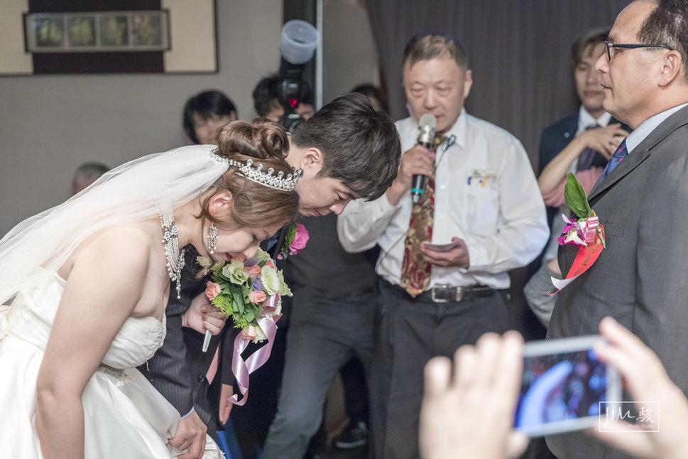 16' 1029 志翰&佑綺 晚宴 @彭園會館(編號:372143) - JIM 駿 PHOTO Studio - 結婚吧一站式婚禮服務平台