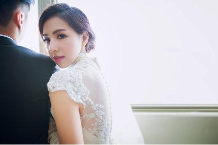 pei婚禮紀錄