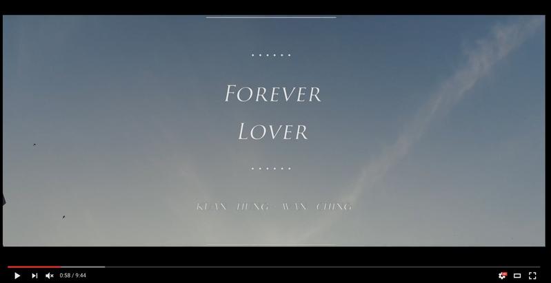 婚禮錄影影片歡迎點擊連結!