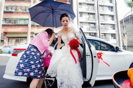 婚禮拍照❤️贈送木框畫及USB