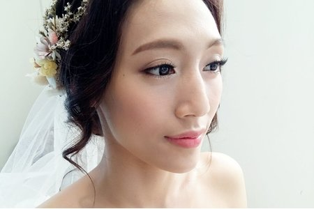 婚禮紀實(子瑜)