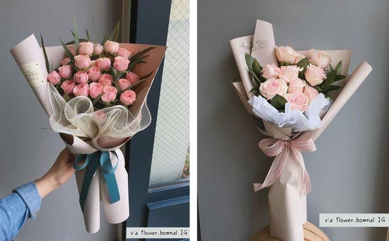拍婚紗,捧花,婚禮周邊,道具