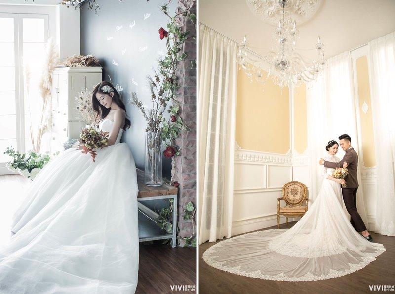 教堂婚禮,西式婚禮,婚禮佈置,儀式