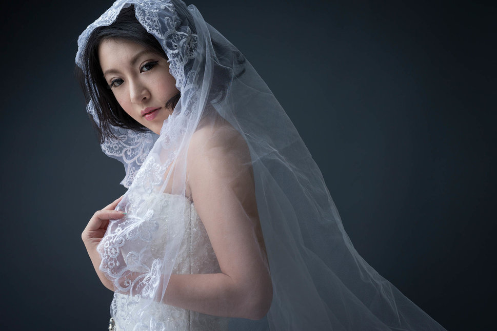 18PHOTO自主婚紗-深邃(編號:214889) - 18PHOTO 婚紗影像攝影工作室 - 結婚吧一站式婚禮服務平台