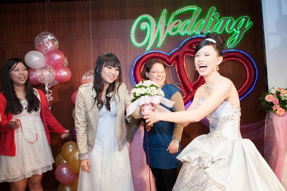 18PHOTO-青蛙王子娶新娘❤️(編號:218660) - 18PHOTO 婚紗影像攝影工作室 - 結婚吧一站式婚禮服務平台