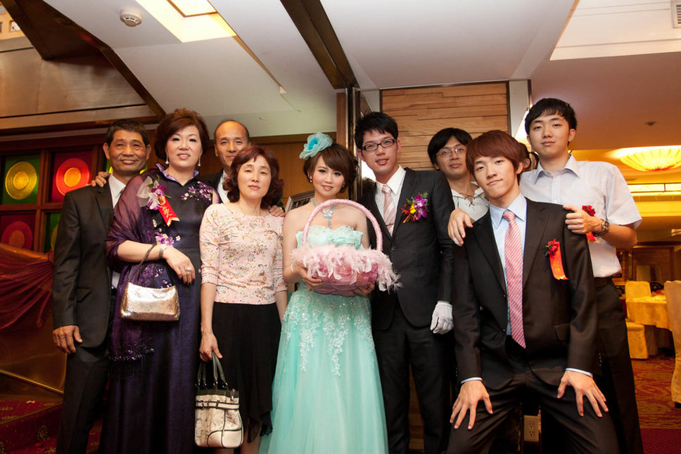 18PHOTO-佳成❤️ 玨萍(編號:220200) - 18PHOTO 婚紗影像攝影工作室 - 結婚吧一站式婚禮服務平台