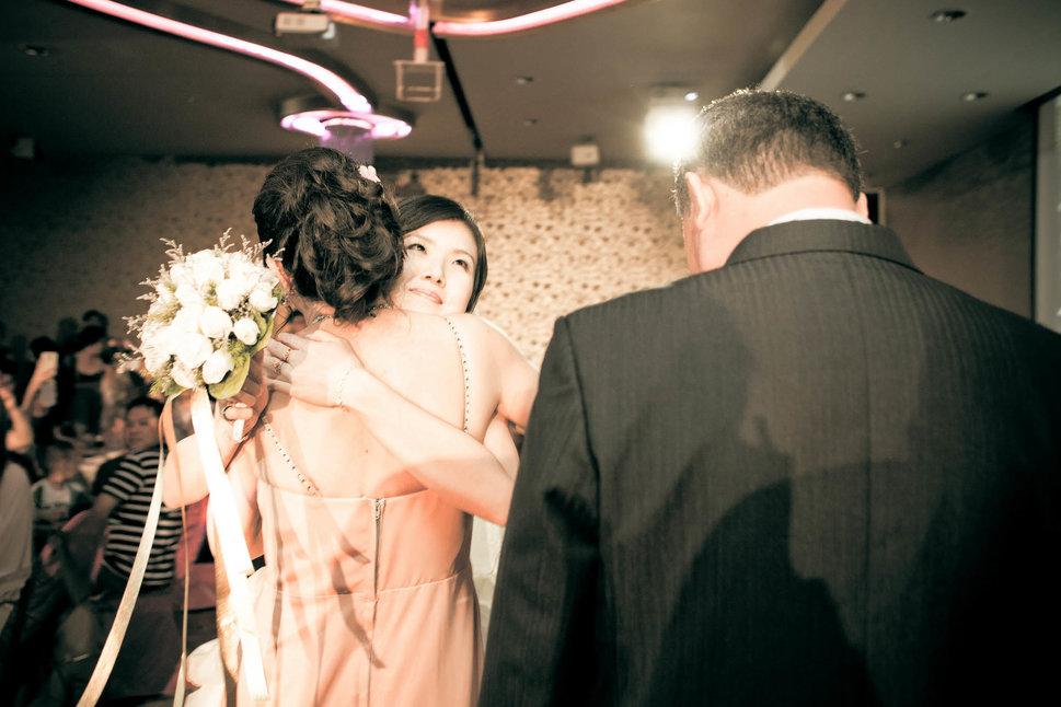 18PHOTO-敔帆❤️ 卿瑜(編號:242282) - 18PHOTO 婚紗影像攝影工作室 - 結婚吧一站式婚禮服務平台