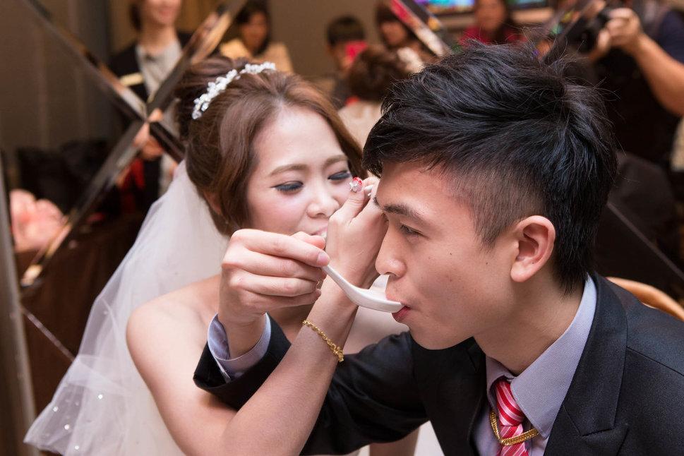 18PHOTO-TIM❤️ ROSA 結婚(編號:308338) - 18PHOTO 婚紗影像攝影工作室 - 結婚吧一站式婚禮服務平台