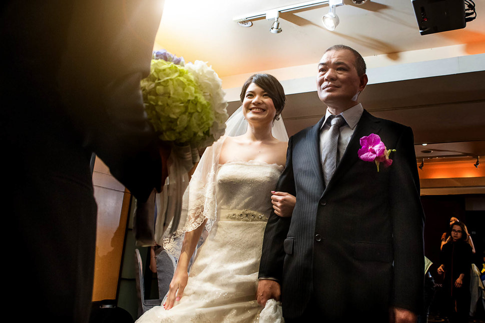 18PHOTO-元善❤️ 傳瑀(編號:308850) - 18PHOTO 婚紗影像攝影工作室 - 結婚吧一站式婚禮服務平台