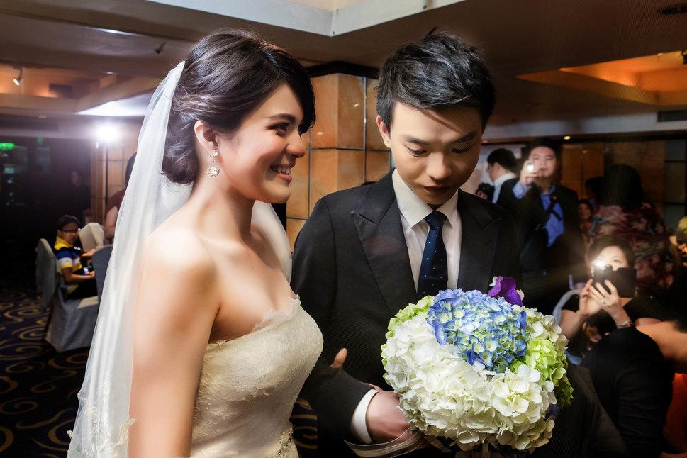18PHOTO-元善❤️ 傳瑀(編號:308855) - 18PHOTO 婚紗影像攝影工作室 - 結婚吧一站式婚禮服務平台